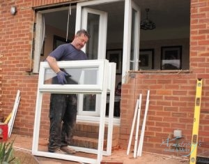 Better Single Hung Window Replacement Service