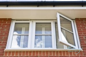 Call for Replacement Windows Today