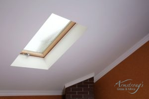 Call for Skylight Repair and Replacement Services