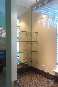 Contact Our Glass and Mirror Company Today