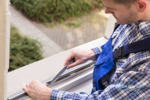 Fast Window Repair Services