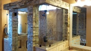 Fort Worth Residential Glass Repair Experts