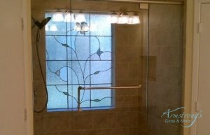 Other Glass Services We Offer