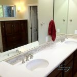 Our Mirror Installation Service