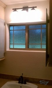 Specialty Glass We Install and Repair