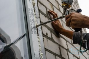 Vinyl Window Repair Services